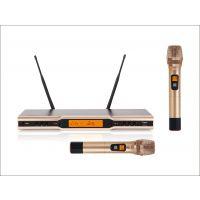 lspro乐士普摇一摇自动对频智能感应静音无线话筒麦克风LD6800