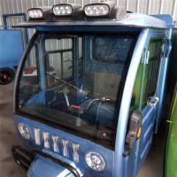 60V电瓶超长续航移动洗车机 多功能连续式高压蒸汽洗车机 商用多功能蒸汽清洁机