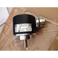 价格优势 RVI58N-011AAR61N-00500德国倍加福P+F 优质经销商