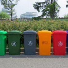 景区分类垃圾桶,公园木制垃圾桶,阳江小区时尚垃圾箱