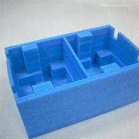 珍珠棉内衬 防水防静电 电子器件包装盒 厂家专业定制