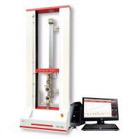 东来XWW-20A塑料电子万能试验机(拉力试验机)价格