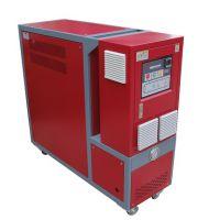 宁波电加热油炉厂家 辊轮温控机 模温机报价