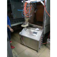 五红强丝印加工商(在线咨询) 喷油丝印 喷油丝印技术招聘