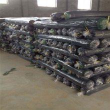 绿色防尘网供应 皋阳遮阳网 盖土网施工方案