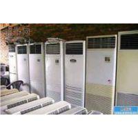 奉贤二手空调回收宝山收购废旧空调设备上海回收二手空调