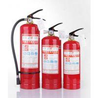 供应昆明消防栓,云南消防器材,配套防护用品