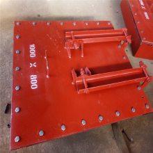 齐鑫专业生产各种型号锤子吊盖人孔  水平吊盖人孔  回转盖人孔
