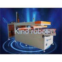 东莞五金冲压机械手 水槽冲压机器人 自动化生产线