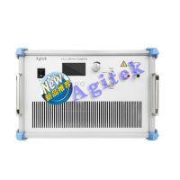 Aigtek水声功率放大器ATA-L8,放大器输出电压1020Vrms