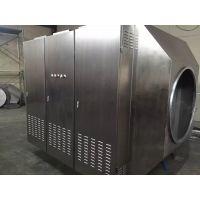 uv光解废气净化器 uv光氧净化器 uv光解净化设备 uv光解除臭设备