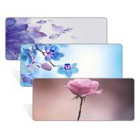 福州鼠标垫logo图案打印设备 数码印花机 皮革彩印设备