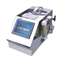 深圳TOC分析仪 ZW-UC4000总有机碳分析仪精彩呈现