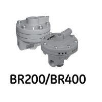 原装现货梅索尼兰Masoneilan BR200/BR400增压继电器气路放大器