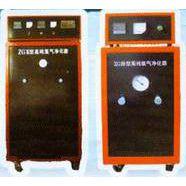 中西(LQS)高纯氩气净化器 型号:FGV4-ZG-III库号:M282554