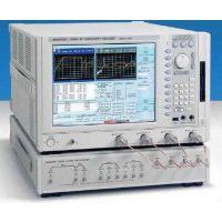 爱德万Advantest R3762AH 3G矢量网络分析仪