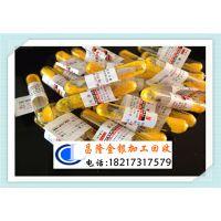http://himg.china.cn/1/4_971_235900_400_280.jpg
