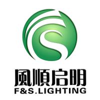 中山市风盛照明科技有限公司
