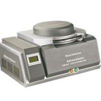 能量色散X荧光光谱仪X-RAY天瑞高配置ROHS检测仪