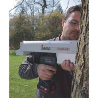 渠道科技 F300树木针测仪