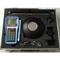 重庆便携式数显GPS超声波水深仪SS-100P