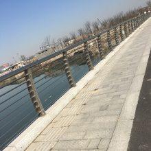 安徽芜湖玻璃护栏厂家 安徽芜湖不锈钢玻璃栏杆定制 新云