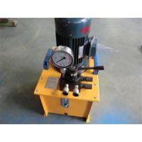 上海高压系统配油缸厂家价格