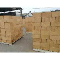 郑州中企耐材三级高铝砖 耐火砖 浇注料 粘土砖 厂家直销