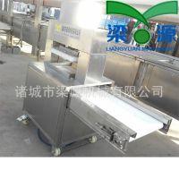 山东千页豆腐机器设备哪家好千页豆腐机器的价格梁源机械