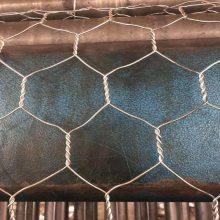 上海生态镀锌钢丝笼|生态石笼护垫|镀锌格宾石笼
