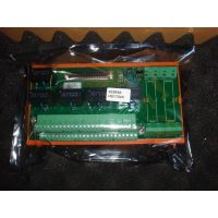 西门子A1A10000623.00M CPU【热敏元件标准】