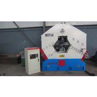 螺纹加工机床zp28-100型液压滚丝机