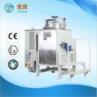 常压工业清洗液的回收再循环设备Calstar/宽宝A200EX