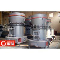 矿石雷蒙磨粉机,碳酸钙雷蒙磨,大型磨粉设备