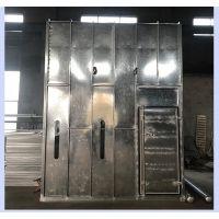 中央除尘设备 除尘器 家具生产车间除尘设备 木工机械除尘设备