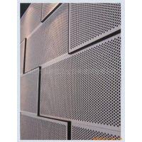 无锡铝单板,苏州铝单板,宜兴铝单板