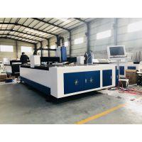 镭曼 激光厂家 板材 碳钢 钣金 不锈钢 机柜光纤激光切割机