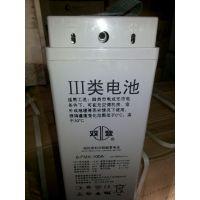 6-FMX-150A双登狭长型参数 双登12V150AH蓄电池厂家报价