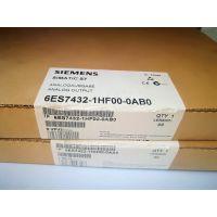 西门子6ES7416-3XL00-0AB0全新原装