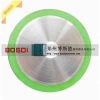 BOSDI 品牌---石英玻璃专用玻璃切片