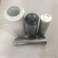 翡翠滤芯液压回油滤芯 MF1003P10NBP01 HP0372A10AN翡翠滤