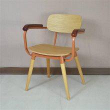 曲木西餐厅椅子,揭阳哪里能买到北欧风椅子