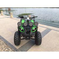 四轮沙滩车 小公牛沙滩车炫酷属于你的摩托车