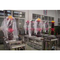 W16-35系列户外高压六氟化硫断路器
