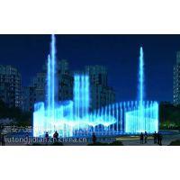 大型喷泉设计施工公司大型喷泉设计安装公司