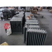 上海昊誉非标定制风道加热器 质保两年