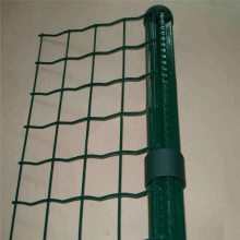 养殖用护栏网 养殖围栏安装 草原网围栏价格