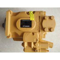 卡特305.5、卡特306、卡特307E 原车配套主泵!现货供应!广州恒正液压