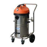 工业吸尘器配件供应商上海依晨1200w碳刷工业吸尘器YZ-1245