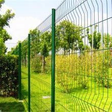 防护网金属 楼梯防护网 体育场护栏网